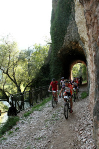 UMBRIA-IN-MOUNTAIN-BIKE-1